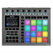 View and buy Nektar AURA Production Controller online