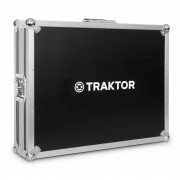 View and buy NATIVE INSTRUMENTS Kontrol S8 Flightcase  online