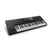 View and buy Komplete Kontrol S49 Mk2 MIDI Keyboard online
