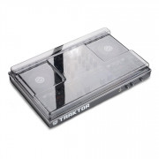View and buy Decksaver Kontrol S4 Cover online