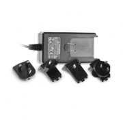 View and buy NATIVE INSTRUMENTS Power Supply 40W PSU For All Native Products online