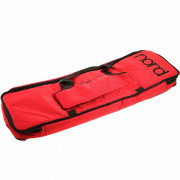 View and buy NORD Soft Case for Electro 61 / Lead / Wave online
