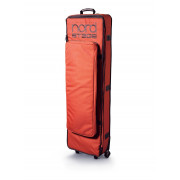 View and buy NORD Soft Case for Stage/Pianos 88 online