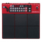View and buy Nord Drum 3P Analog Percussion Synthesizer online