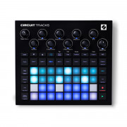 View and buy Novation Circuit Tracks online