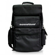View and buy NOVATION Softbag Small 25 Key Gig Bag - Black online