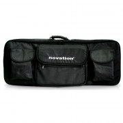 View and buy NOVATION Softbag Medium 49 Key Gig Bag - Black online