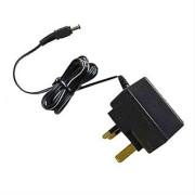 View and buy Novation NOVPSU01-UK 9V Power Supply online