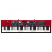 View and buy Nord Stage 3 88 online