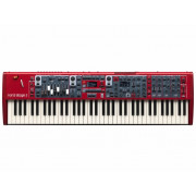 View and buy Nord Stage 3 Compact online