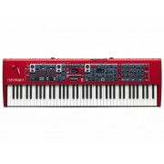 View and buy Nord Stage 3 HP76  online