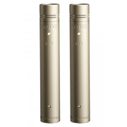 View and buy RODE NT5 Condenser Mic Matched Pair online