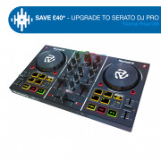 View and buy Numark Party Mix + Serato DJ Pro Upgrade  online