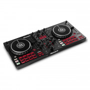 View and buy Numark Mixtrack Pro FX (Open Box) online