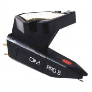 View and buy ORTOFON OM PROS Cartridge & Styli online