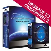 View and buy Spectrasonics Omnisphere 2.0 Upgrade (Serial Card) online