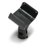 View and buy APOGEE ONE Mic Mount online