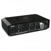 View and buy Mackie Onyx Producer 2.2 USB Audio Interface online