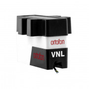 View and buy Ortofon VNL Moving Magnet Cartridge  online