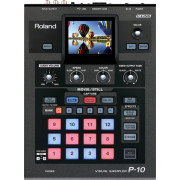 View and buy ROLAND P10 Visual Presenter online