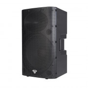"View and buy Cerwin Vega P1500X 15"" 2-Way Active Speaker - Single (EX-DEMO) online"