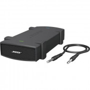 View and buy Bose Packlite A1 online