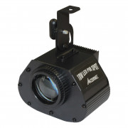 View and buy Acme 10W LED White Pinspot ( PARC37 ) online