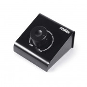 View and buy Fostex PC-1e Volume Controller - Black online