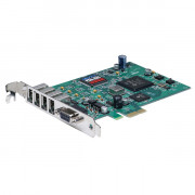 View and buy MOTU HD192-PCI424 online