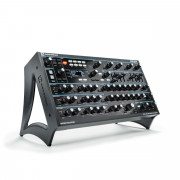 View and buy Novation Peak Stand Synth Module Desktop Stand online