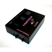View and buy MARKONE AUDIO TRIPLE-SWITCHER online