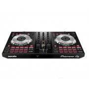 Buy the Pioneer DDJ-SB3 Controller For Serato DJ online
