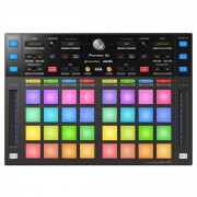 View and buy Pioneer DJ DDJ-XP2 online