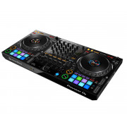 Buy the Pioneer DDJ-1000 Rekordbox DJ Controller online