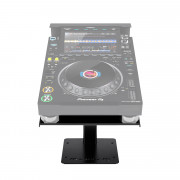 View and buy Pioneer DJ CDJ-3000 Stand (DJC-STS3000) online