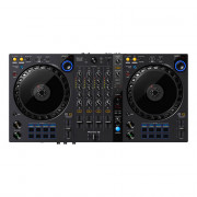 Buy the Pioneer DJ DDJ-FLX6 DJ System online