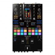 Buy the Pioneer DJ DJM-S11 Battle Mixer online