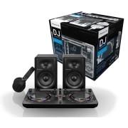 View and buy Pioneer DJ Starter Pack online
