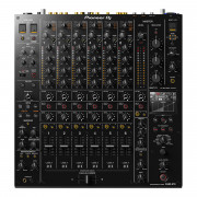 Buy the DJM-V10 Top online