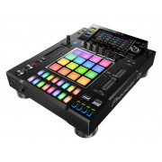 View and buy Pioneer DJS-1000 DJ Performance Sampler online