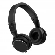 View and buy Pioneer HDJ-S7 DJ Headphones Black online