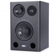 View and buy FOSTEX PM641-R online