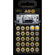 View and buy TEENAGE ENGINEERING PO-24 OFFICE Drum Machine and Sequencer online