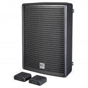View and buy HK Audio Premium Pro Move 8 Battery Powered PA Speaker online