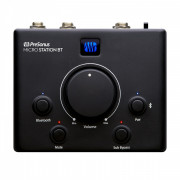 View and buy Microstation BT 2.1 Monitor Controller online