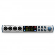 View and buy Presonus Studio 1810 USB Audio Interface online