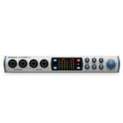 View and buy Presonus Studio 1810 USB Audio Interface online