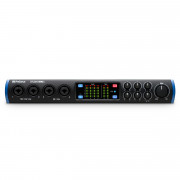 View and buy Presonus Studio 1810C USB-C Audio Interface online