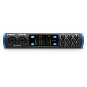 View and buy Presonus Studio 68C USB-C Audio Interface online