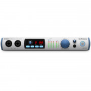 View and buy Presonus Studio 192 Mobile portable USB audio interface online